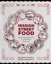 Mission Street Food