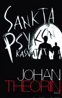 Sankta Psykon kasvatit