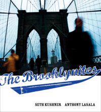 The Brooklynites