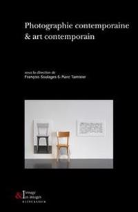 Photographie Contemporaine & Art Contemporain