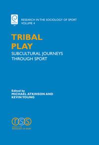 Tribal Play