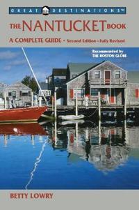 The Nantucket Book