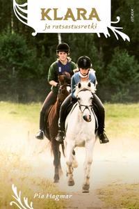 Klara ja ratsastusretki
