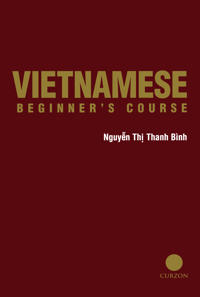 Vietnamese Beginner's Course