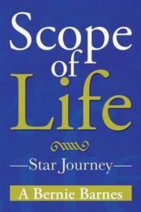 Scope of Life