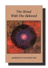The Bond With the Beloved