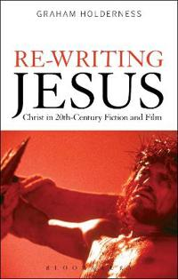 Re-Writing Jesus
