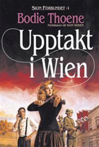 Upptakt i Wien