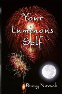 Your Luminous Self