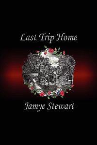 Last Trip Home
