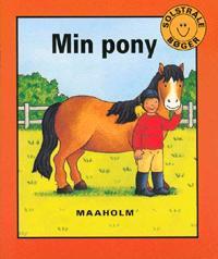 Min pony