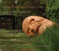 Landscape Body Dwelling