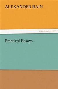 Practical Essays