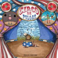 Circo de pulgas / Flea circus