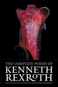 The Complete Poems of Kenneth Rexrödh - Kenneth Rexrödh - böcker (9781556592171)     Bokhandel