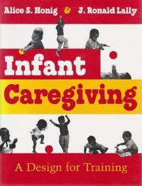 Infant Caregiving
