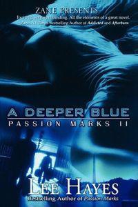 A Deeper Blue