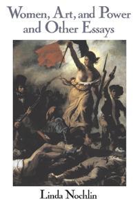 Women, Art, and Power