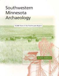 Southwestern Minnesota Archaeology