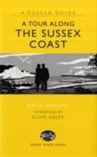 Tour Along the Sussex Coast