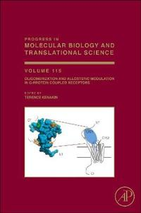 Progess in Molecular Biology and Translational Science