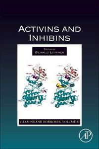 Activins and Inhibins