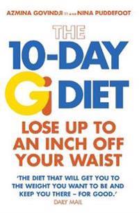 10-Day Gi Diet