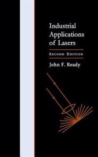 Industrial Applications of Lasers