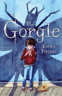 The Gorgle