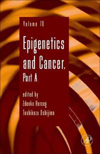 Epigenetics and Cancer, Part A