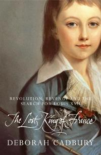 Lost King of France