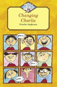 Changing Charlie