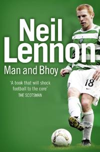 Neil Lennon