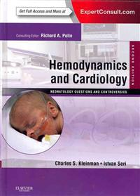 Neonatology Questions and Controversies