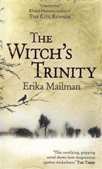 Witch's Trinity