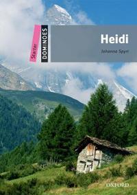 Dominoes Heidi