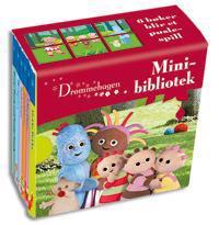 Minibibliotek
