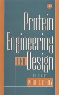 Protein Engineering and Design