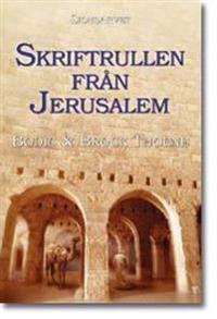 Skriftrullen från Jerusalem