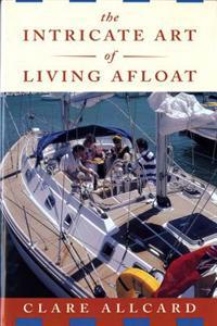 Intricate Art of Living Afloat