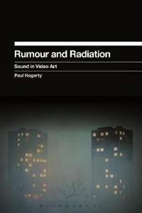Rumour and Radiation
