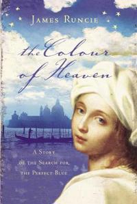Colour of Heaven