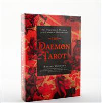 The Daemon Tarot