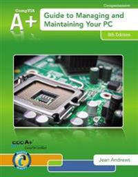 Labconnection A+ Guide to Managing and Maintaining Your PC