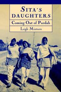 Sita's Daughters: Coming Out of Purdah