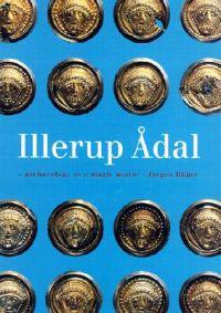 Illerup Adal