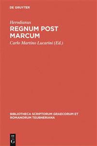 Regnum Post Marcum