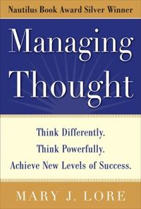 Managing Thought