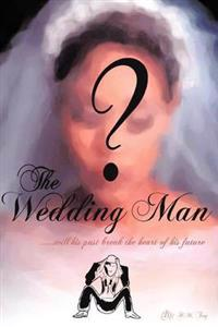 The Wedding Man
