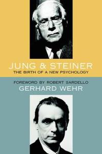 Jung and Steiner (P)